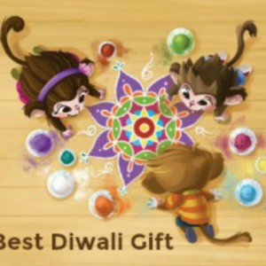 Diwali_Deepavali_Divali_activities_Holidays_Indian_Holidays_festival_of_lights_crafts_floating_candles_divas_paintkindergartnersIndian_stories_Indian_Books_Indian_Culture_Kids_popular_kids_books_Best_children's_books_award_winning_books_Multicultural_Diwali_Indian_South_Asian_Indian_American_Indian_East_American_preschoolers_developmentally_appropriate_age_appropriate_Heritage_indian_food_paratha_cusinie_healthy_food_kid_friendly